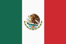 Meksikāņu