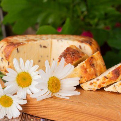Turku zirņu siers, gatavosim.lv, receptes