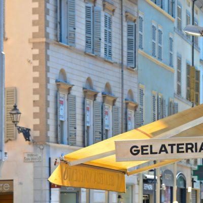 Gelato Kafejnīca
