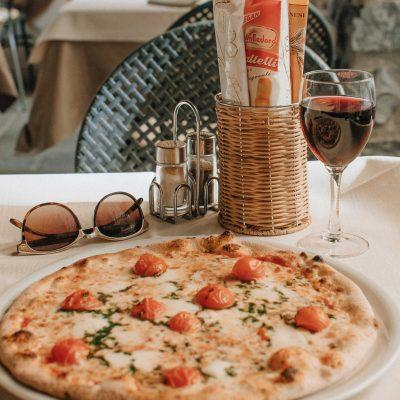 Itāļu Pica