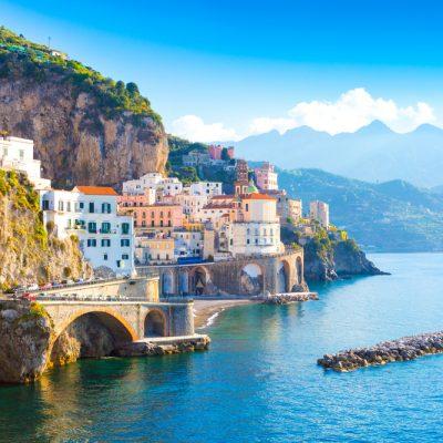 Italijas Regioni
